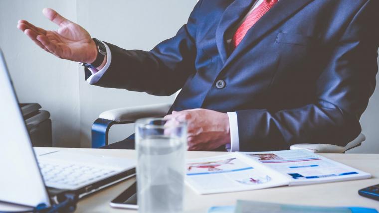 Grad Vinkovci objavio je javni poziv za Potpore za nove poduzetnike