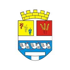 Odluka grada Vinkovaca