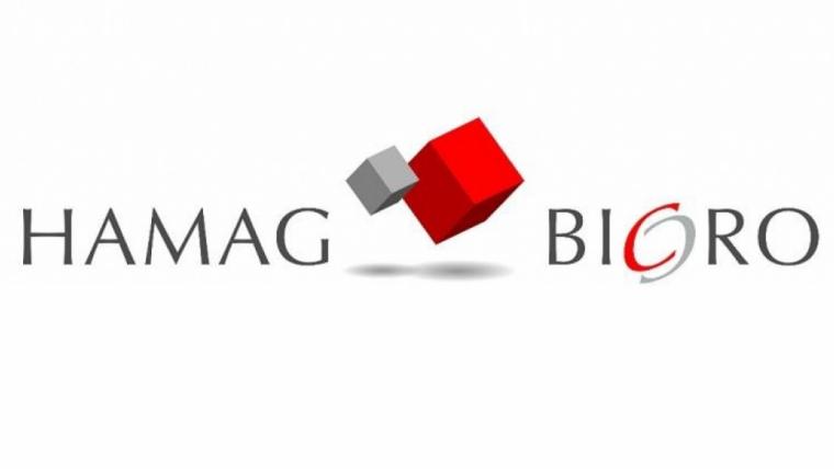 Mjere HAMAG-BICRO-a za pomoć mikro, malim i srednjim poduzetnicima uslijed pandemije uzrokovane koronavirusom
