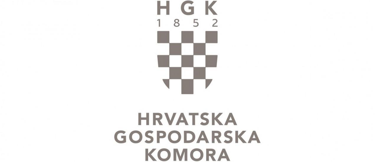 Mjere HR gospodarske komore