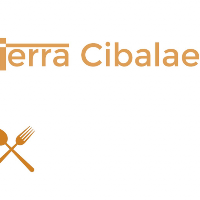 TerraCibalae Nova