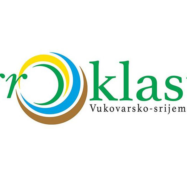 Agro-klaster Vukovarsko-srijemske županije