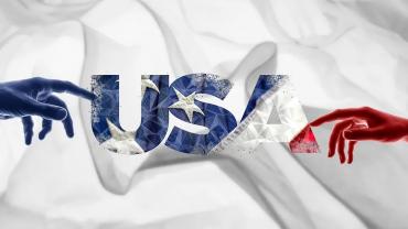 Prilika za hrvatske tvrtke koje žele na tržište SAD-a