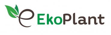 Ekoplant – kontrola kao važan čimbenik ekološke proizvodnje