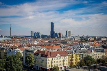 """Do 11. listopada traju prijave za edukaciju u Beču """"Discover Vienna: Manufacturing Edition"""" namijenjenu start-up i scale-up tvrtkama"""