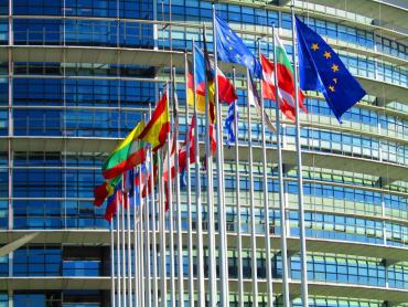 Poziv za podnošenje prijedloga 2021. – Otvoreni poziv usmjeren na mala i srednja poduzeća za istraživanje inovativnih i u budućnost usmjerenih obrambenih rješenja